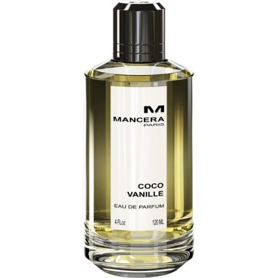 Mancera Paris Coco Vanille edp 120ml