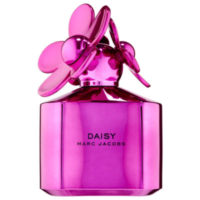 Marc Jacobs Daisy Pink Shine Edition edt 100ml