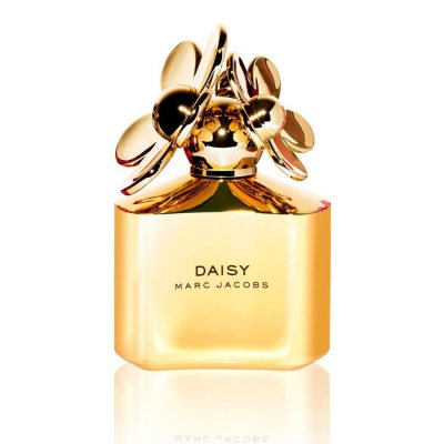 Marc Jacobs Daisy Shine Edition Gold edt 100ml