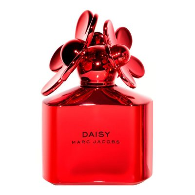 Marc Jacobs Daisy Shine Edition Red edt 100ml