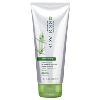 Matrix Biolage Advanced Fiberstrong Conditioner 250ml