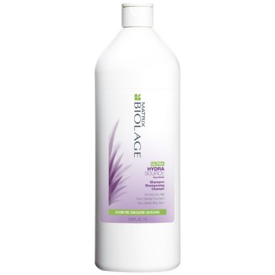 Matrix Biolage Hydrasource Ultra Shampoo 1000ml