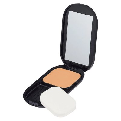 Max Factor Facefinity Compact Foundation 006 Golden
