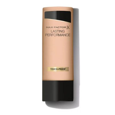 Max Factor Lasting Performance Foundation 105 Soft Beige 35ml