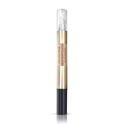 Max Factor Mastertouch Under-Eye Concealer 303 Ivory