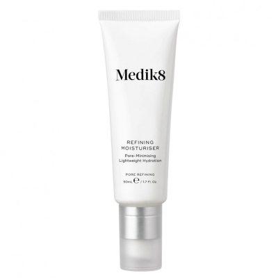 Medik8 Refining Moisturiser 50ml