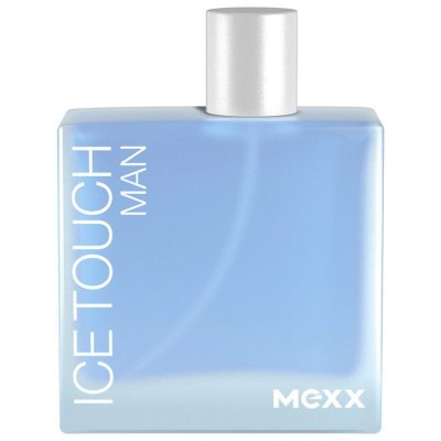 Mexx Ice Touch Man edt 50ml