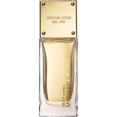 Michael Kors Sexy Amber edp 50ml