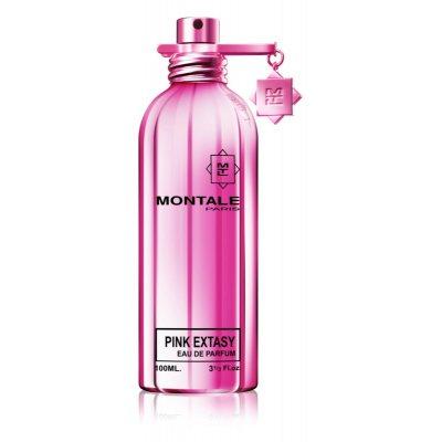 Montale Paris Pink Extasy edp 100ml