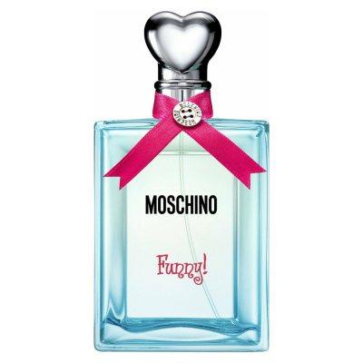 Moschino Funny! edt 50ml