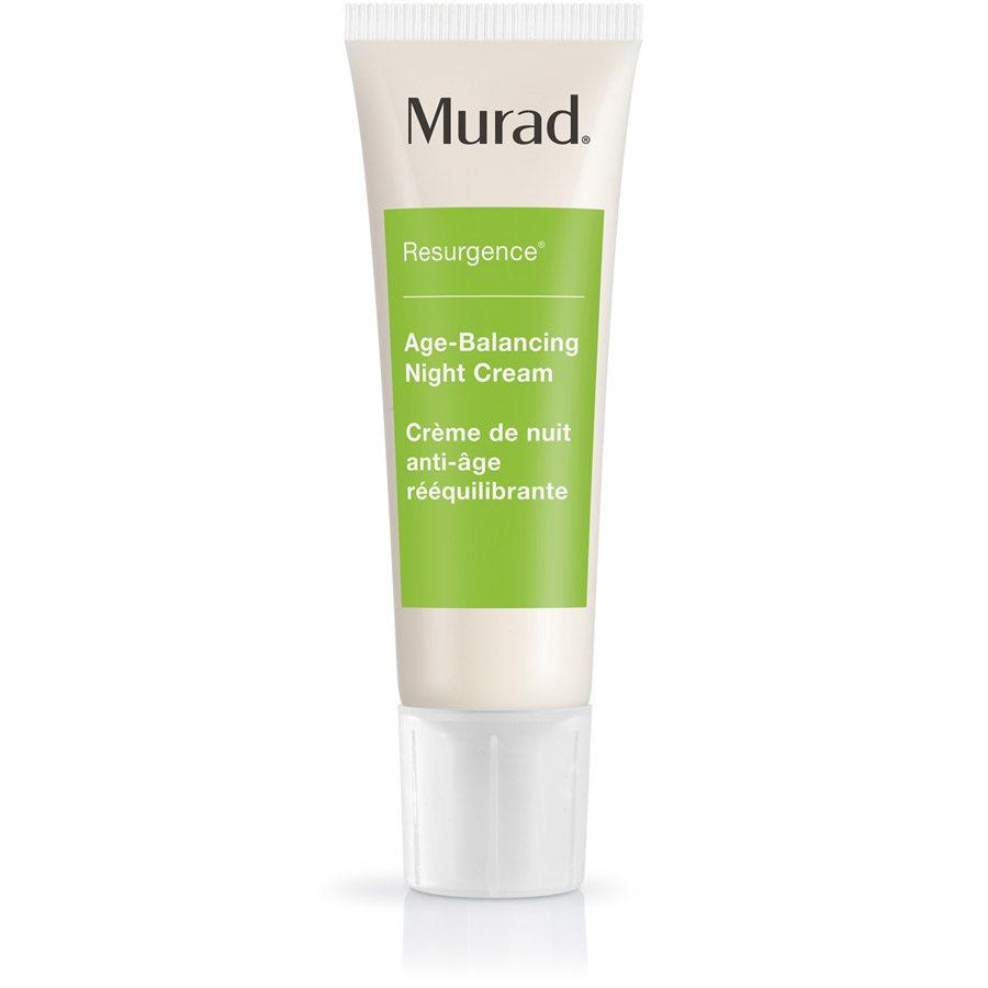 Murad Resurgence Age Balancing Night Cream 50ml