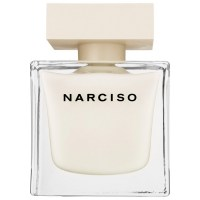 Narciso Rodriguez Narciso edp 90ml