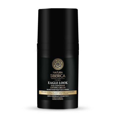 Natura Siberica Eagle Look Eye Cream For Men 30ml