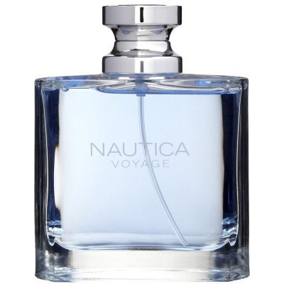 Nautica Voyage edt 100ml