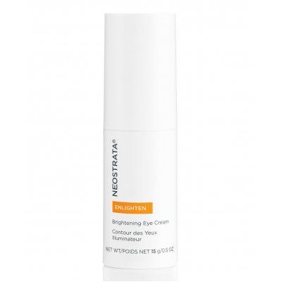 NeoStrata Enlighten Brightening Eye Cream