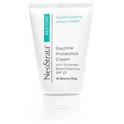 NeoStrata Daytime Protection Cream SPF 23