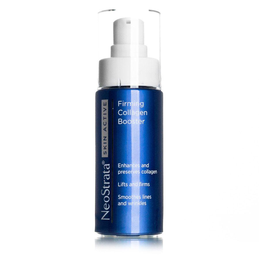NeoStrata Skin Active Firming Collagen Booster