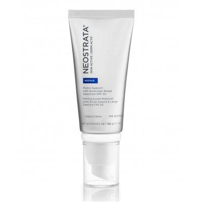 NeoStrata Skin Active Matrix Support SPF30