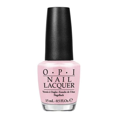 OPI Nail Lacquer Let Me Bayou A Drink