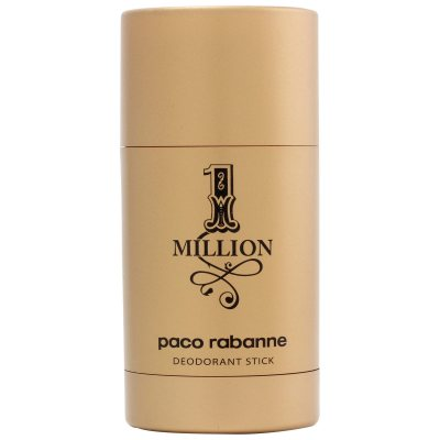 Paco Rabanne 1 Million Deo Stick 75ml