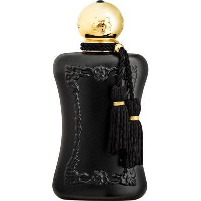 Parfums de Marly Athalia edp 75ml