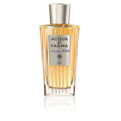 Acqua Di Parma Acqua Nobile Iris edt 75ml