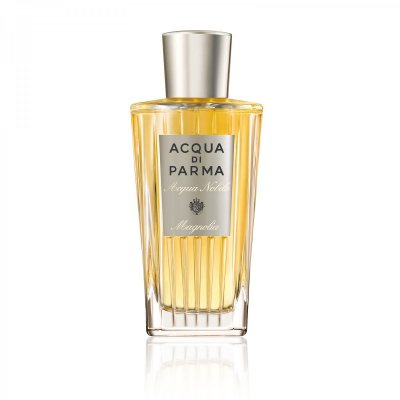 Acqua Di Parma Acqua Nobile Magnolia edt 75ml