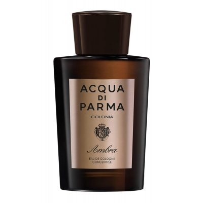 Acqua Di Parma Colonia Ambra edc 100ml