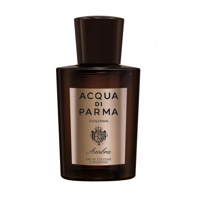 Acqua Di Parma Colonia Ambra edc 180ml