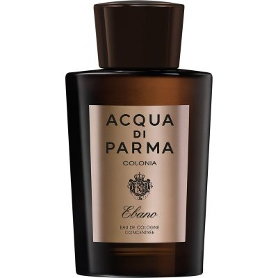 Acqua Di Parma Colonia Ebano edc 100ml