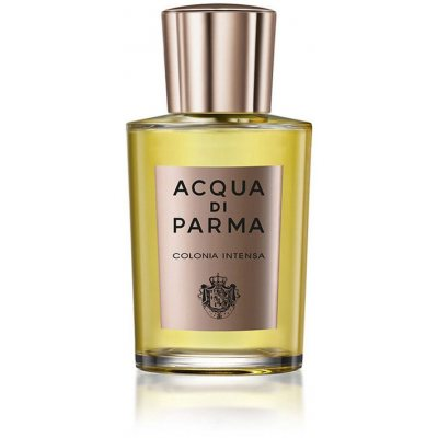 Acqua Di Parma Colonia Intensa edc 20ml