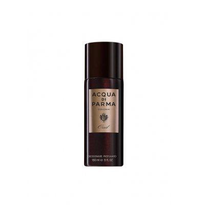 Acqua Di Parma Colonia Intensa Oud Deo Spray 150ml