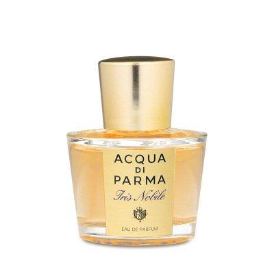 Acqua Di Parma Iris Nobile edp 100ml