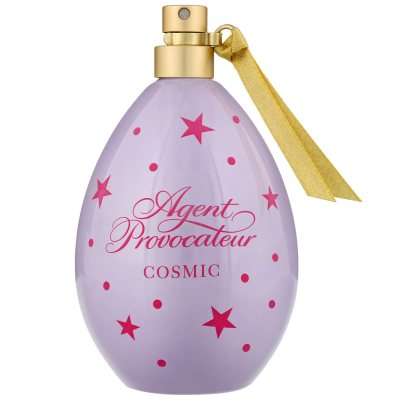 Agent Provocateur Cosmic edp 100ml