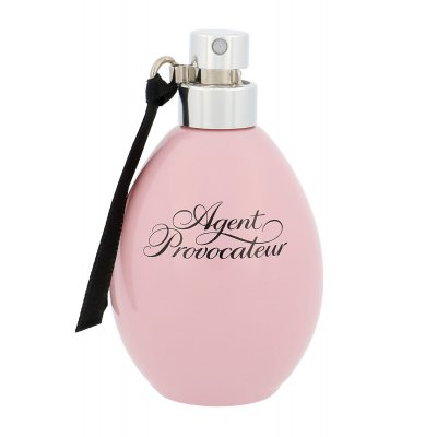 Agent Provocateur edp 30ml