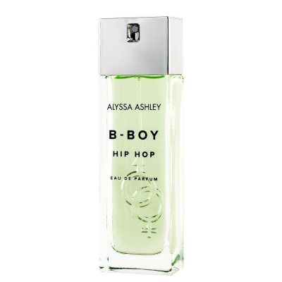 Alyssa Ashley B-Boy Hip Hop edp 30ml