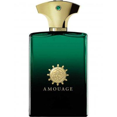 Amouage Epic Men edp 50ml