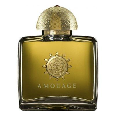 Amouage Jubilation 25 Women Extrait de Parfum 50ml