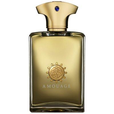 Amouage Jubilation XXV Men edp 50ml