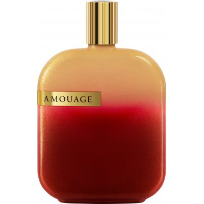 Amouage Library Collection Opus X edp 100ml