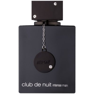 Armaf Club De Nuit Intense Man edt 105ml