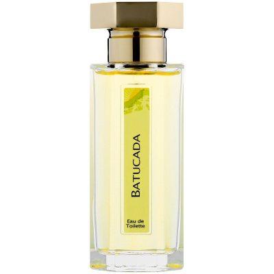 L'Artisan Parfumeur Batucada edt 50ml