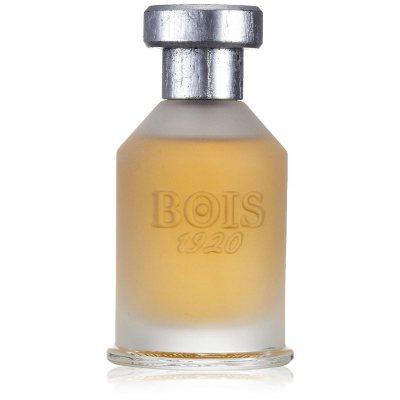 Bois 1920 Come L'Amore Limited Edition edt 100ml