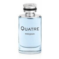 Boucheron Quatre edt 30ml