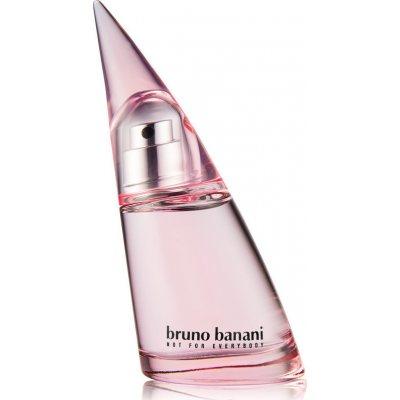 Bruno Banani Woman edt 40ml