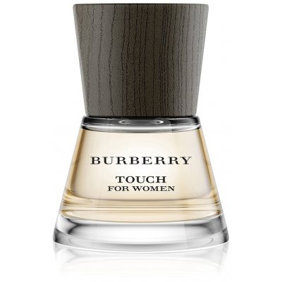 Burberry Touch For Women edp 30ml