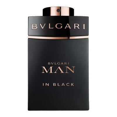 BVLGARI Man In Black edp 100ml