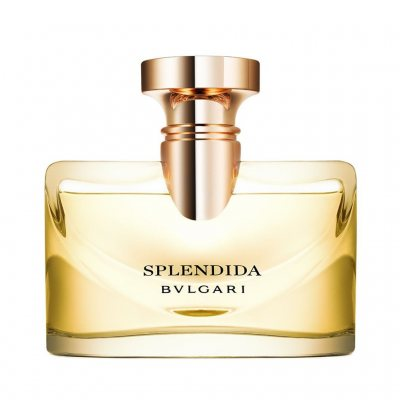 BVLGARI Splendida Iris D'or edp 30ml