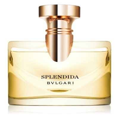 BVLGARI Splendida Iris D'or edp 50ml