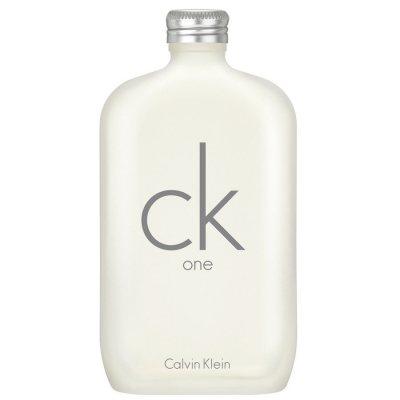 Calvin Klein CK One edt 300ml